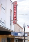Taylor's Howard Theater